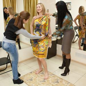 Ателье по пошиву одежды Солнечногорска