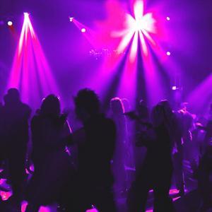 Ночные клубы Солнечногорска