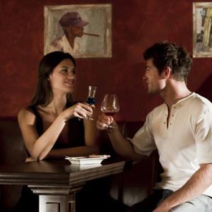 Рестораны, кафе, бары Солнечногорска