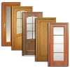 Двери, дверные блоки в Солнечногорске