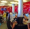 Интернет-кафе в Солнечногорске