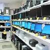 Компьютерные магазины в Солнечногорске