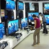 Магазины электроники в Солнечногорске