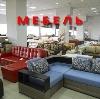 Магазины мебели в Солнечногорске