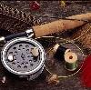 Охотничьи и рыболовные магазины в Солнечногорске