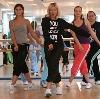 Школы танцев в Солнечногорске