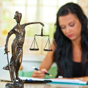 Юристы Солнечногорска