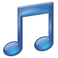 Рояль - иконка «музыка» в Солнечногорске