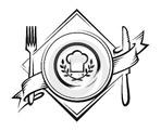 Свояк - иконка «ресторан» в Солнечногорске
