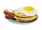 Рояль - иконка «завтрак» в Солнечногорске